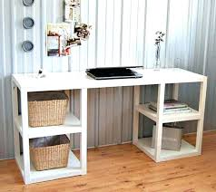 ikea cabinets office. Ikea Office Cabinets Medium Size Of Desk Computer With Hutch