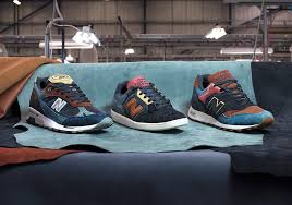 new balance yard pack. new balance miuk \u201cyard pack\u201d features the colors of a rooster on multiple models yard pack
