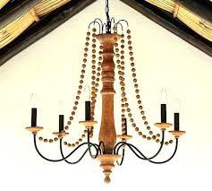 wood orb chandelier brass orb chandelier rustic metal drum chandelier orb light chandelier wood dining room