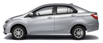 new car release in malaysia 2014Perodua Bezza new budget sedan for Malaysia  2017