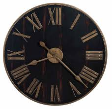 625609 howard miller gallery wall clock 625609 howard miller large