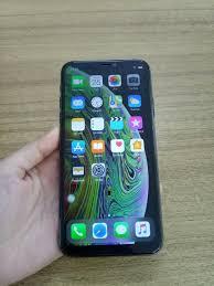 Iphone 11 pro max Trung Quốc giá rẻ chỉ... - Mua bán điện thoại cũ giá rẻ  Đà Nẵng