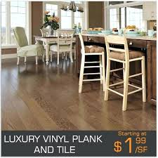 cost to install vinyl plank flooring cost to install vinyl plank flooring flooring and how much