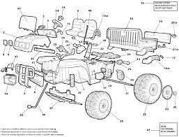 john deere d170 wiring diagram john wiring diagrams description igod0021 d john deere d wiring diagram