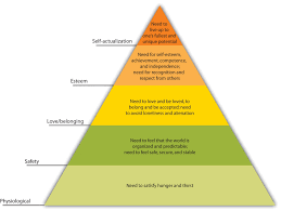 Viking Hierarchy Chart 12 2 The Origins Of Personality Introduction To Psychology