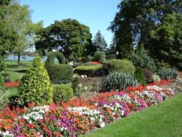 flower garden plans. Valuable Design How To A Flower Garden Layout Designs 1000 Ideas About Bed Plans