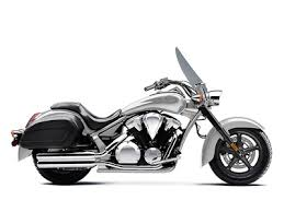 2014 honda cruiser motorcycles. 2014 honda cruiser motorcycles for sale in dalton georgia kirku0027s cycle motorcycle dealer