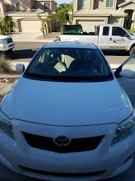 toyota windshield replacement mesa az get up to 300 cash back
