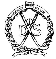 Lohc Archieven Hockeydenhaagleidennl