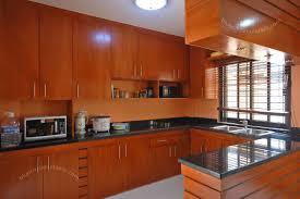 ... Simple Kitchen Cabinet Design Ideas Interior Design Ideas Contemporary  In Kitchen Cabinet Design Ideas Home Ideas ...