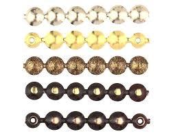 decorative nail heads for furniture. Decorative Tacks Furniture Michaels Nail Heads For