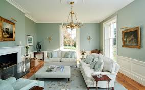 Victorian Interior Design Victorian Interior Design History Advice And Top Tips