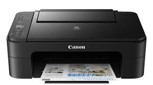 Canon Pixma Printer Comparison Chart Canon Pixma Ts3320