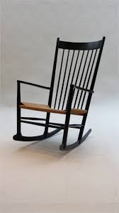 where to wooden rocking chairs lovely small rocking chair ideas chair and sofa outdoor wooden