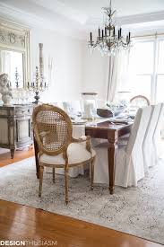 Country dining room ideas Kitchen Designthusiasm From Old School To Modern The Evolution Of French Country Dining Room
