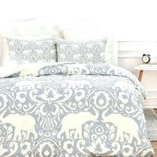 deny designs bedding deny designs duvet bedding sets deny designs bedding deny designs bedding clearance deny designs bedding duvet covers