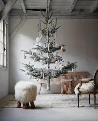 Kerst Decoratie De Beste Ideeën Voor Een Sfeervol Huis Vtwonen