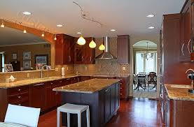 contemporary kitchen furniture detail. Cabinets Layout Design Ideas Contemporary Kitchen Furniture Detail