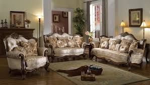 Home Furnishings Sf8700 By Mcferran Home Furnishings Nationwide Delivery Buy Now