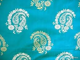 indian print curtains print curtain fabric bird print curtains full image for paisley block printed cotton indian print curtains
