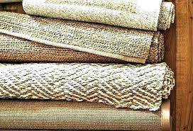 full size of furniture sg bedroom set mall singapore mattress mart s striped jute rug enchanting large