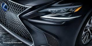 Defining The Colors Of Lexus North Park Lexus At Dominion Blog