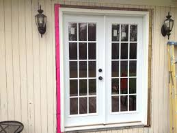 replace sliding door with french doors sliding patio doors interior sliding glass doors sliding glass doors replace sliding door with french