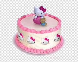Cupcake Cake Party Transparent Png Image Clipart Free Download