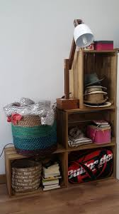 deko furniture. Furniture From Wine Boxes Decoration Ideas Diy Sustainable Life Wall Deko L