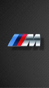 BMW M Power Wallpapers - Top Free BMW M ...