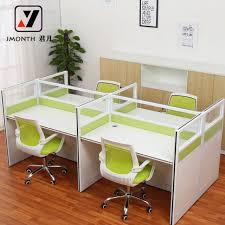 cheap office partition. cheap cubicles white office partition and workstation y
