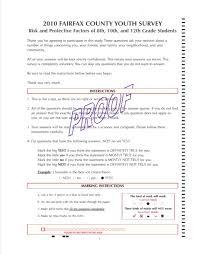 Questionnaire Template Microsoft Word Great Restaurant Surveys