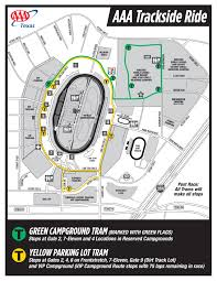 Seating Chart And Facility Maps