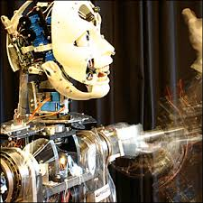 Mechatronics Engineering Mechatronics Mechanical Engineering Mit Opencourseware
