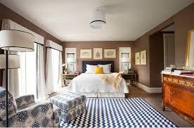 rug on carpet bedroom. Diane Bergeron Rug Over Carpet On Bedroom O