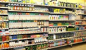 Image result for health products