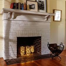 charming lighting inside fireplace part 1 starry indoor led string lights 2 battery pack