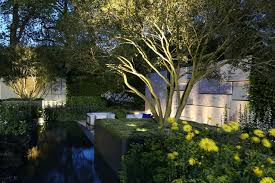 Small Picture Water Features Small Garden Ideas Design houseandgardencouk