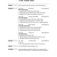 create a resume and save it for free make a free resume for job    resume template  create a free resume online and download make a free acting resume online