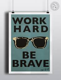 Casey Neistat Youtuber Work Hard Be Brave