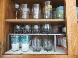 kitchen cabinet storage accessories kitchen storage accessories kitchen space organizer kitchen storage cabinets kitchen cabinet storage organizers