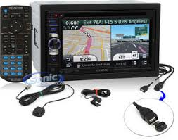 kenwood excelon dnn770hd gps car stereo w bluetooth wi fi product kenwood excelon dnn770hd