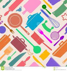cooking utensils wallpaper. Brilliant Cooking 1300x1371  On Cooking Utensils Wallpaper T