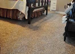15 best Frieze Carpets – e of the Most Popular Carpet Styles