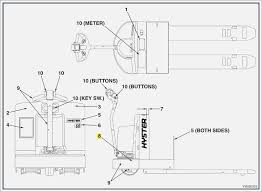 diagram furthermore yale forklift wiring diagram on hyster forklift hyster forklift wiring diagram serial# 8635p diagram furthermore yale forklift wiring diagram on hyster forklift rh vsetop co