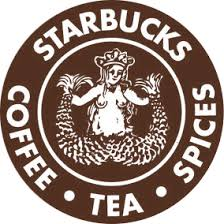 starbucks coffee logo 2015. Simple Starbucks Logo Starbucks 1 With Starbucks Coffee 2015 F