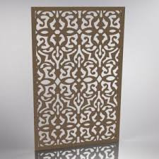 fretwork furniture. bespoke fretwork design 2 furniture k
