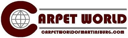 carpet world. call us: 304-263-6957 carpet world t