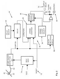 Wire switch diagram wiring attwood automatic bilge pump rule at and