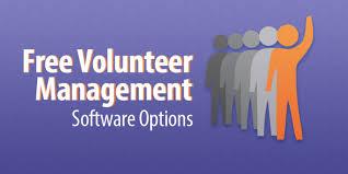 6 Free Volunteer Management Software Options Capterra Blog